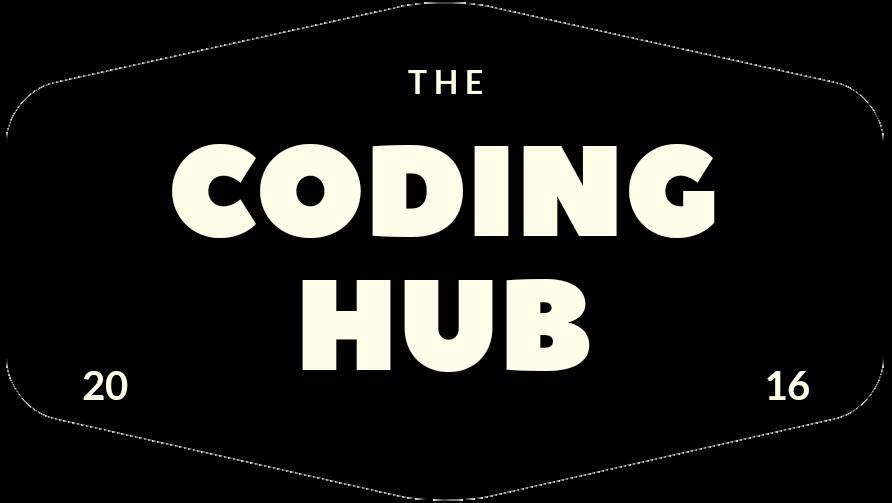 The Coding Hub