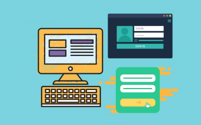 Udemy Umbraco Forms Course